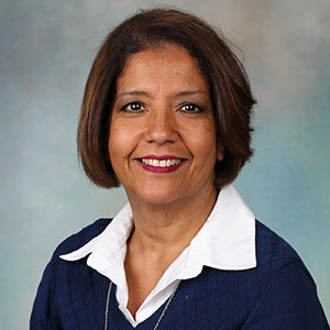 photo: Marcia Edwards West-MEC Industrial Advisory Council Member